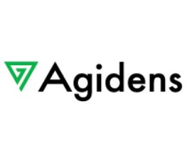 Logo Agidens Food & Beverage
